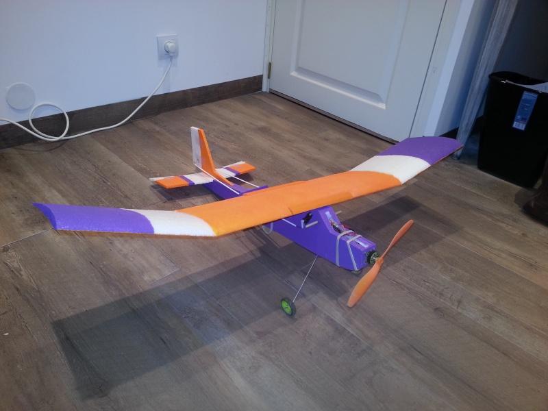 mes avions 20140216