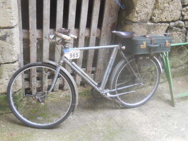 4e édition Anjou Vélo Vintage - Page 2 2012-015