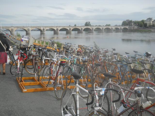 4e édition Anjou Vélo Vintage - Page 2 2012-017