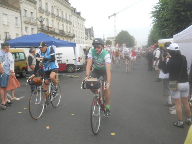 4e édition Anjou Vélo Vintage - Page 2 2012-018