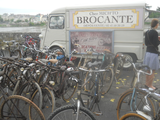 4e édition Anjou Vélo Vintage - Page 2 2012-020