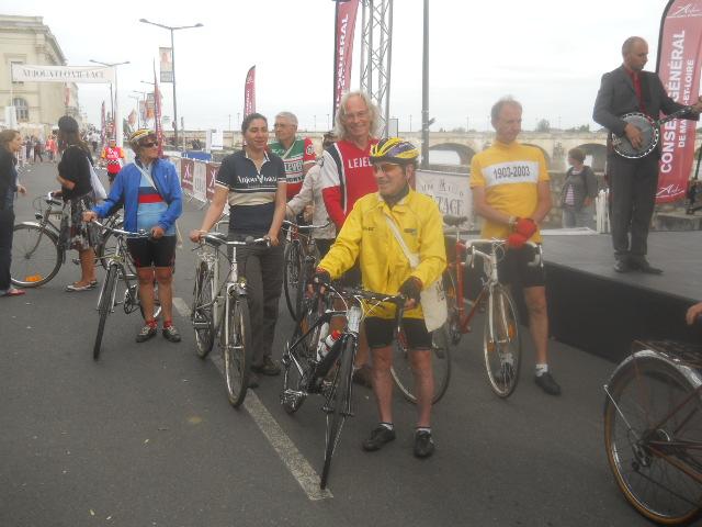 4e édition Anjou Vélo Vintage - Page 2 2012-021