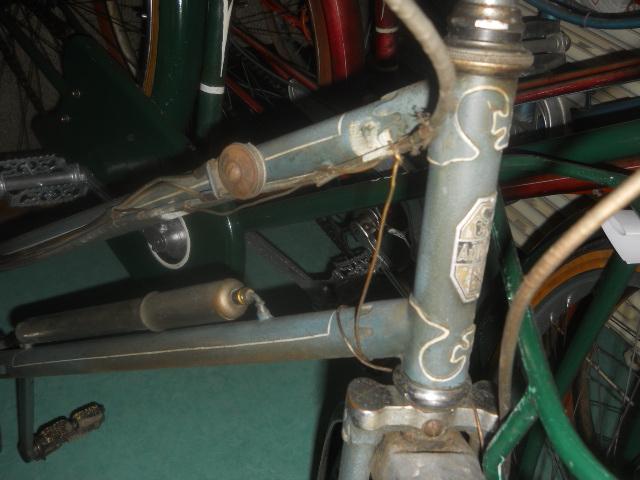 MES AUTOMOTO 1939  2012-048