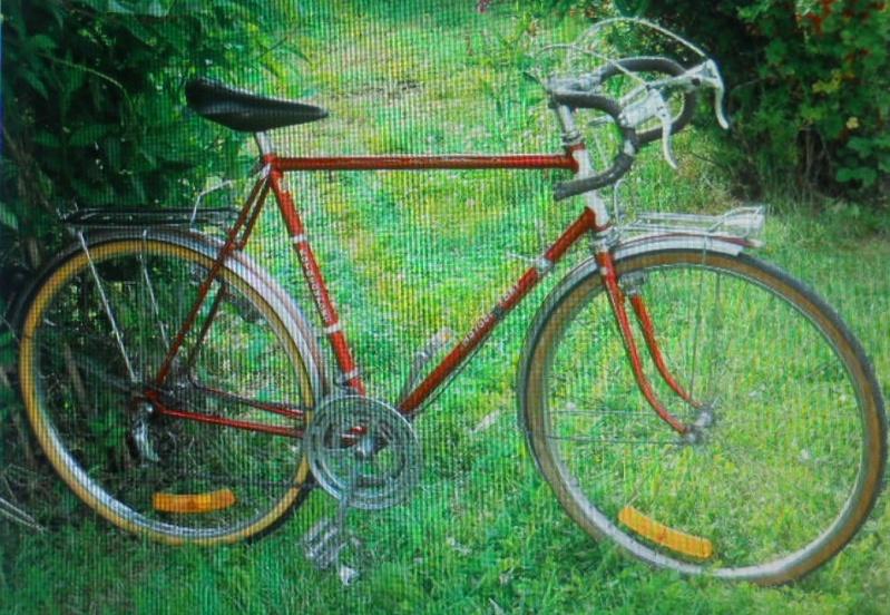 Demi-Course Motobécane (1976) 2012-120