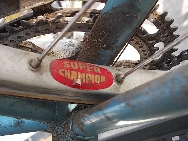 PEUGEOT   PSV 10 S   1982 VITUS 980  2013-326
