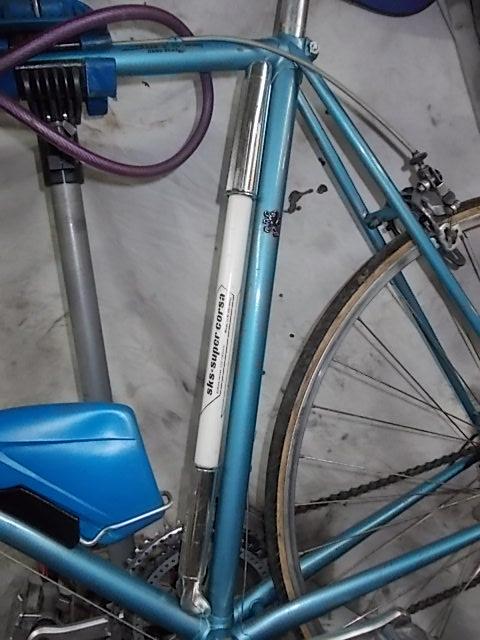 PEUGEOT   PSV 10 S   1982 VITUS 980  2013-346