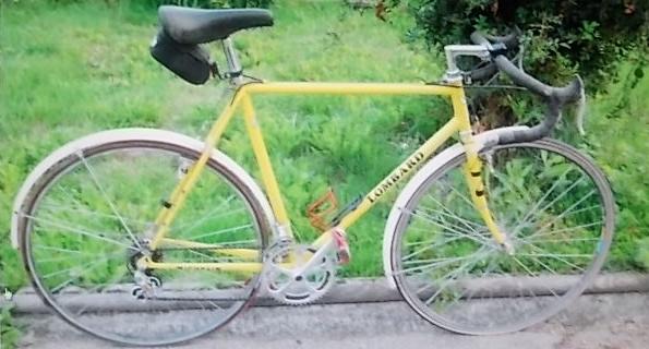 Cyclo cross 2013-380