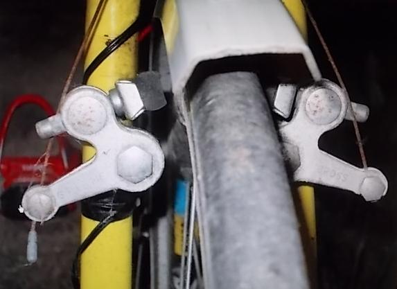 Cyclo cross 2013-381