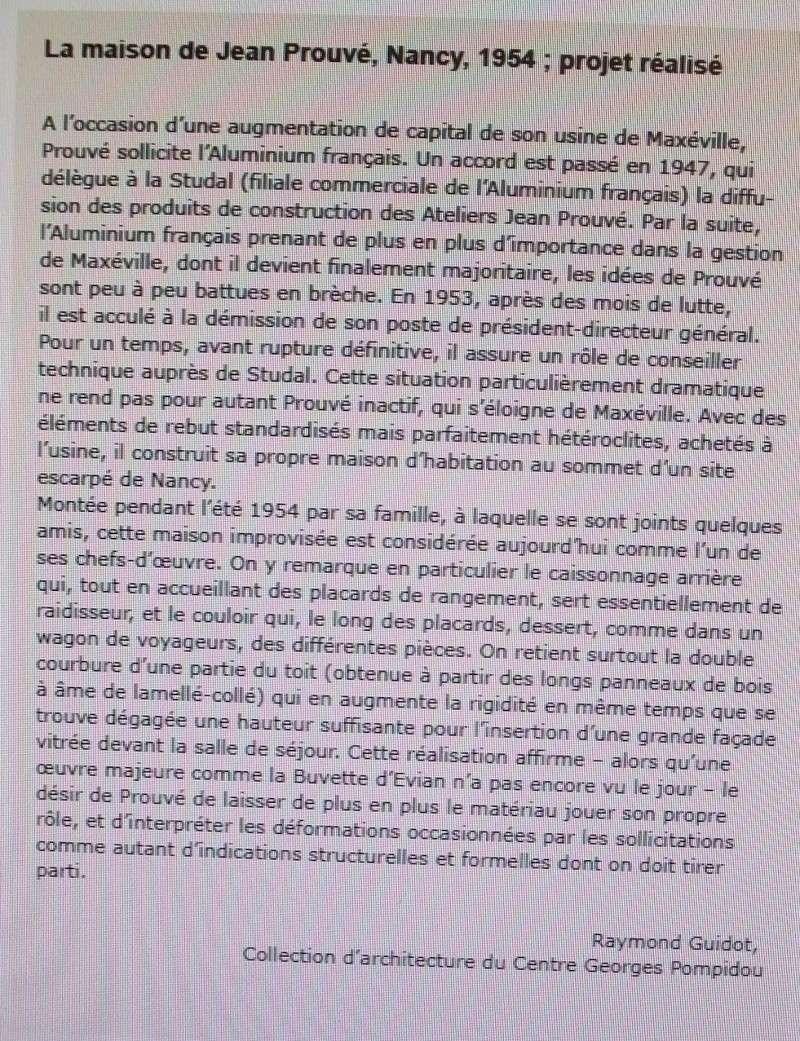ROYAL FABRIC 1935 - 39   COL DE CYGNE  2014-026