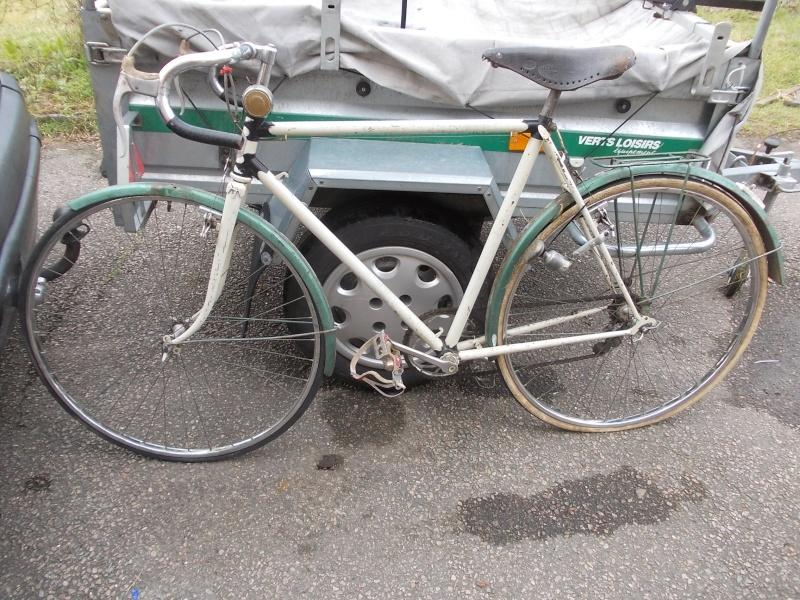 Peugeot PL 8    1952-58  2014-030