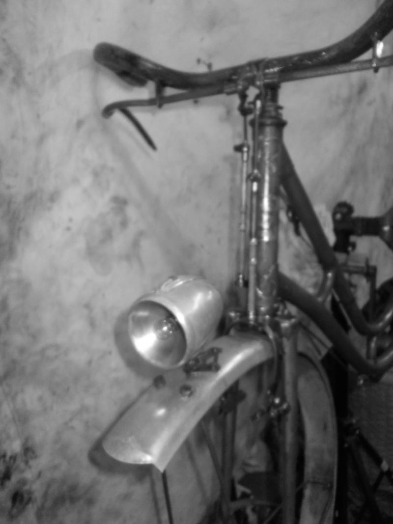 ROYAL FABRIC 1935 - 39   COL DE CYGNE  2014-093
