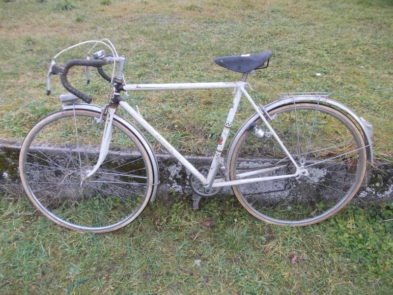 PEUGEOT PL 8 1967-69 2014-186