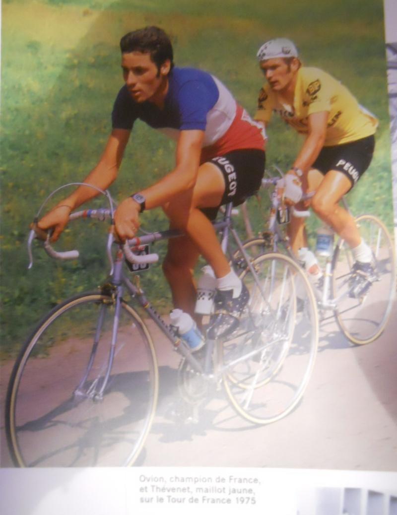 Eddy Merckx replica 2014-240