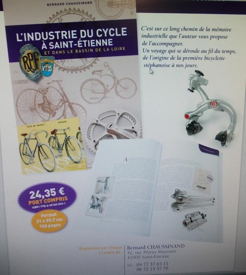 l'industrie du vélo a st étienne  2014-326