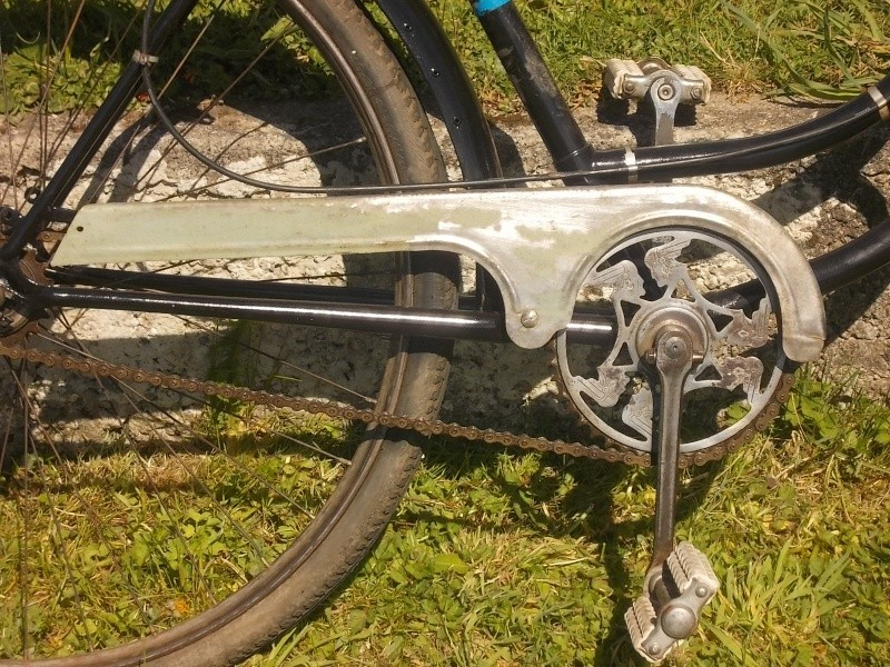 Motobécane col de cygne 1930-39 - Page 2 2014-497