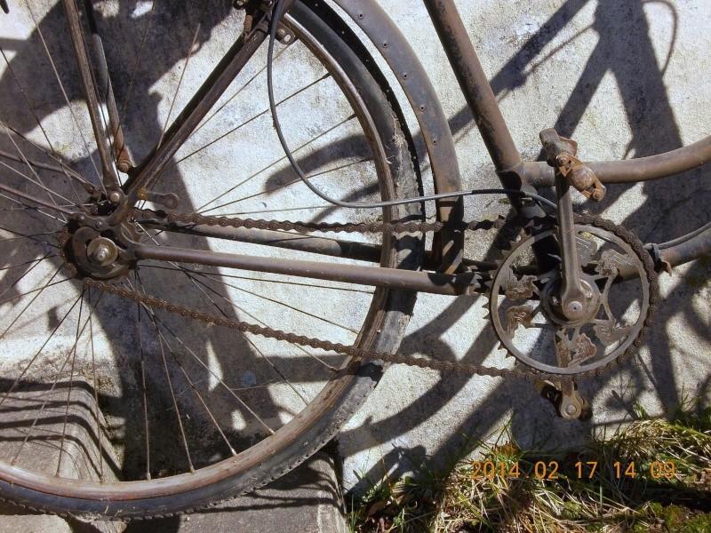 Motobécane col de cygne 1930-39 - Page 2 2014-506