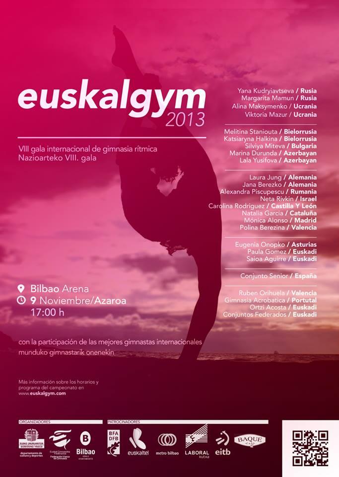 Euskalgym 2013 - Page 2 52821310