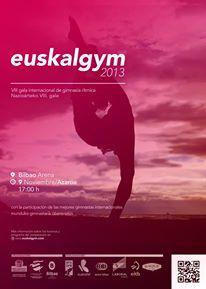 Euskalgym 2013 - Page 2 94583410