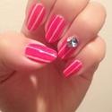SCANDAL Salon/Nail pictures - Page 15 Beq-pk10
