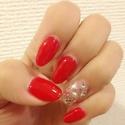 SCANDAL Salon/Nail pictures - Page 15 Bi7tsv10