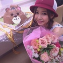 SCANDAL Twitter Pictures - Page 23 Boen2e10