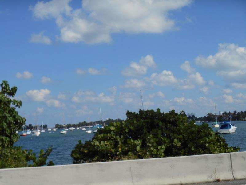 Pré TR +TR Page 3: Floride, WDW et universal octobre 2013 - Page 4 Dscn0312
