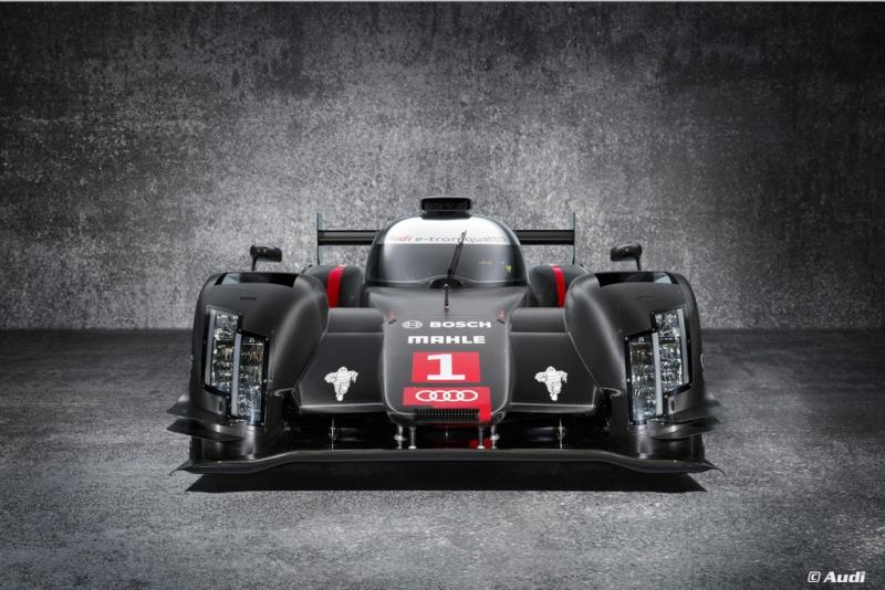 News WEC 2013 - Page 15 Audi_m10
