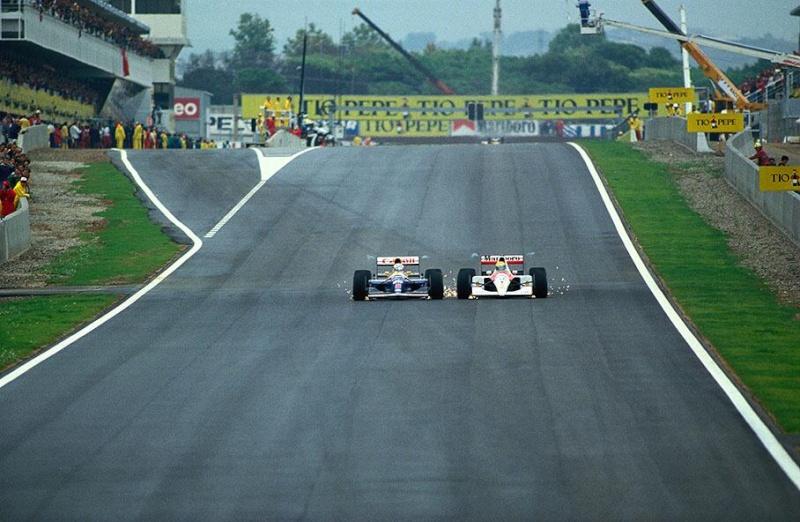 Ayrton Senna da Silva - Hommage... - Page 4 Bmhtqk10