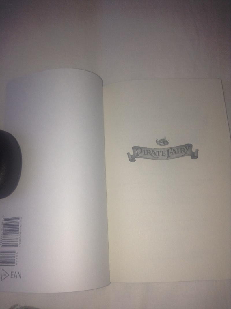 Clochette et la Fée Pirate - Page 3 2014-015