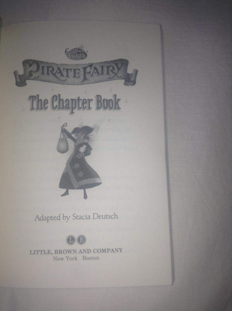 Clochette et la Fée Pirate - Page 3 2014-016