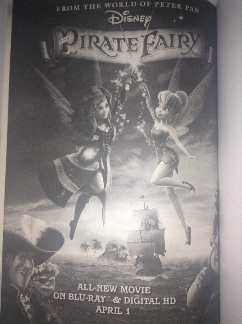 Clochette et la Fée Pirate - Page 3 2014-022