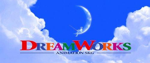 Dynamiser notre forum - Page 2 Dreamw10