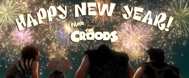 Les Croods (2013) - Page 4 Happy-10