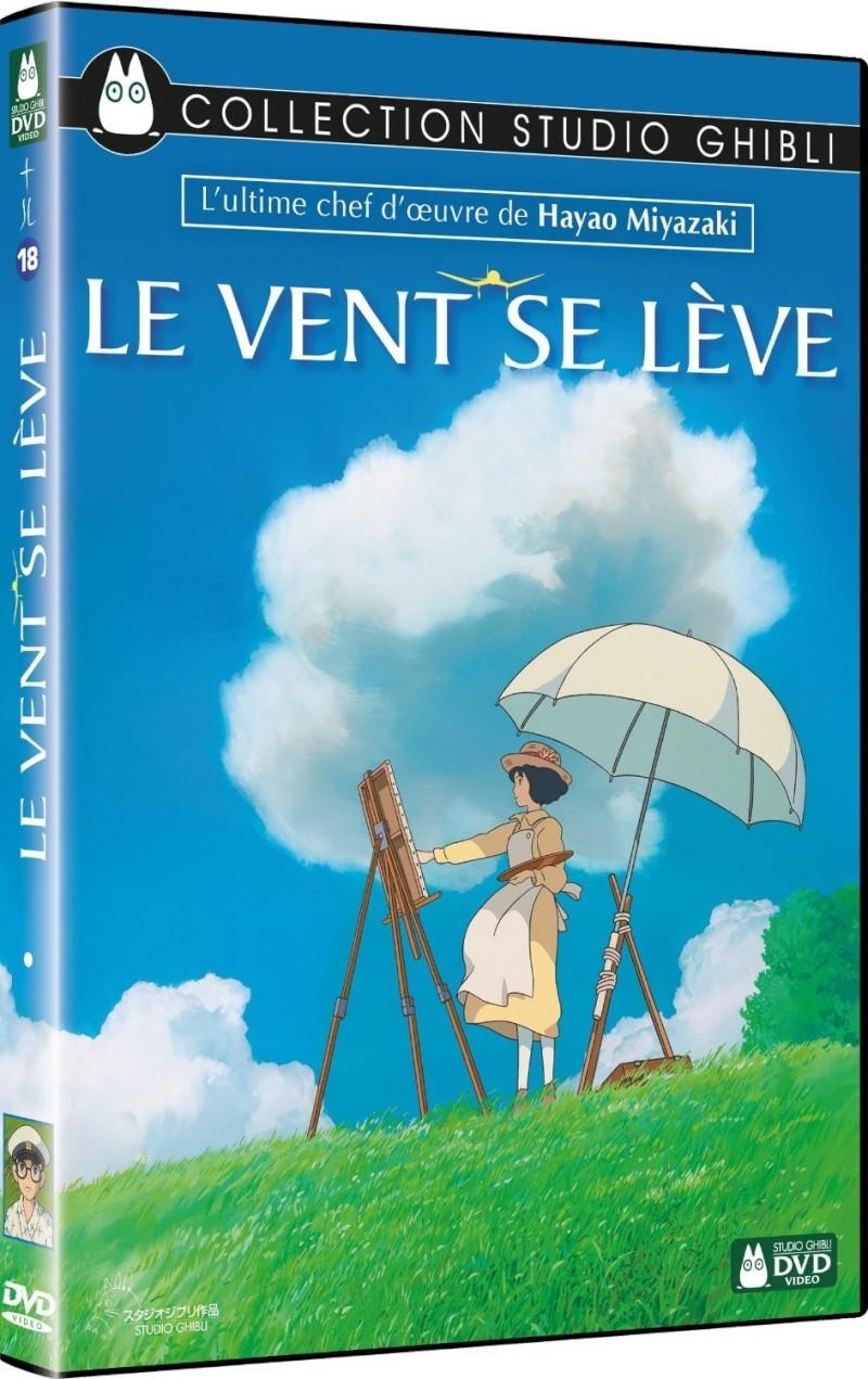 [Ghibli] Le Vent se Lève (2014) - Page 3 Kaze_t10