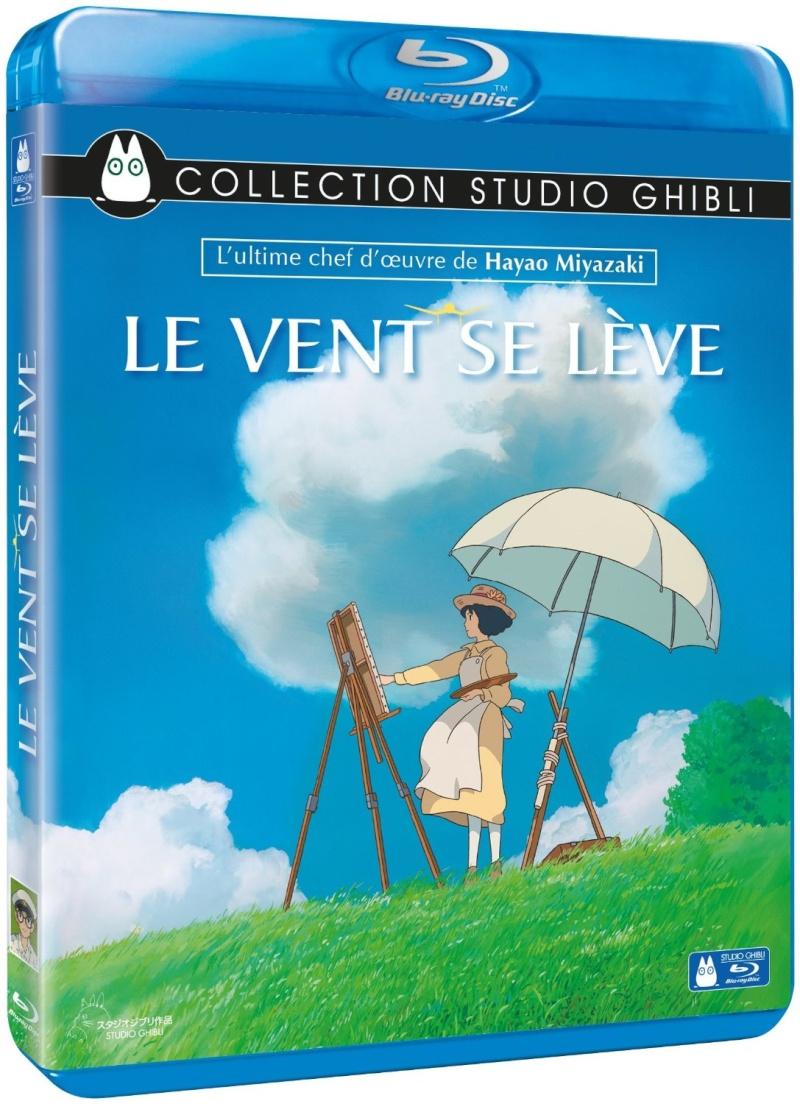 [Ghibli] Le Vent se Lève (2014) - Page 3 Kaze_t11