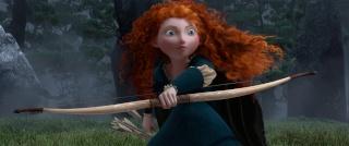 Quels sont vos personnages de films d'animation favoris? Marida10