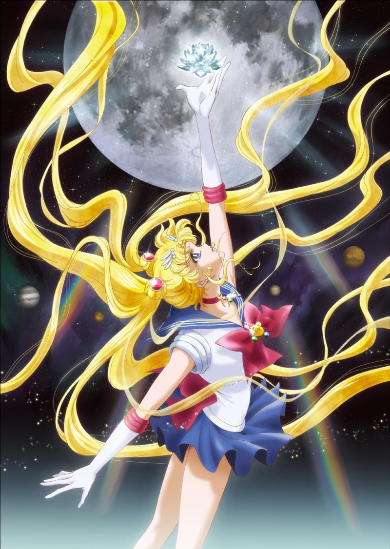 Sailor Moon - Page 3 New-sm10