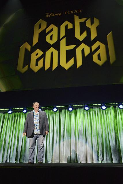 [Cartoon Pixar] Party Central (2014) Party_10