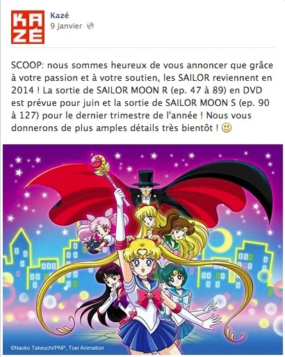 Sailor Moon - Page 3 Sailor10