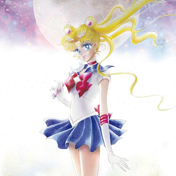 Sailor Moon - Page 3 Sailor12