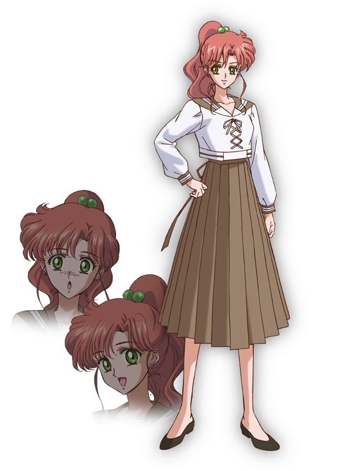 Sailor Moon - Page 4 Smc710