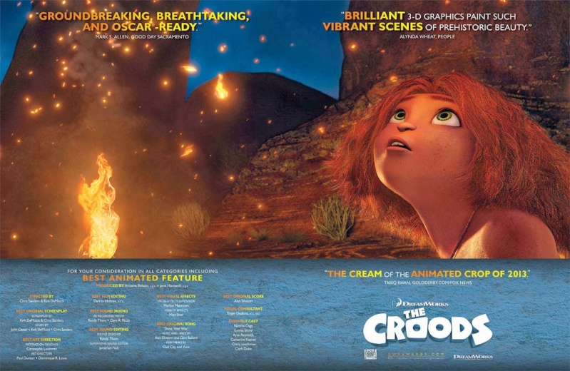 Les Croods (2013) - Page 4 The_cr10