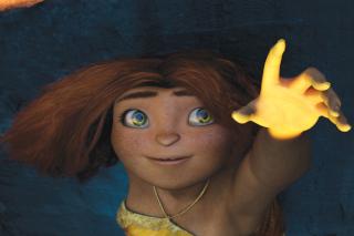 Quels sont vos personnages de films d'animation favoris? The_cr10