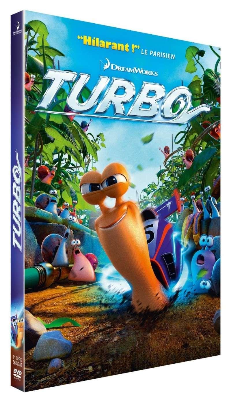 Turbo [20th Century - 2013] - Page 2 Turbo_10