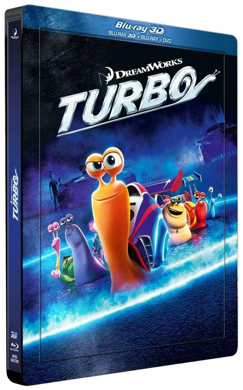 Turbo [20th Century - 2013] - Page 2 Turbo_11