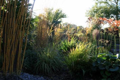 Jardin du moulin neuf automne octobre Img_1413