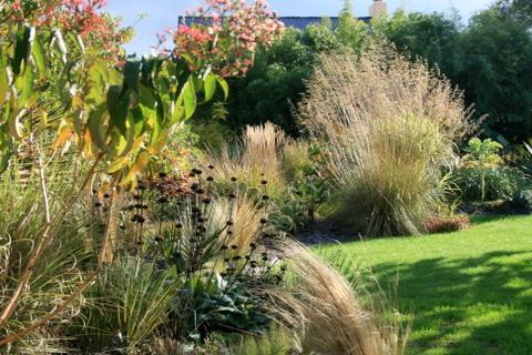 Jardin du moulin neuf automne octobre Img_1415