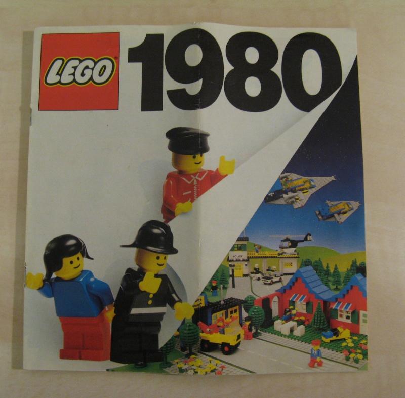 vari cataloghi LEGO anni '80 Cat_1910