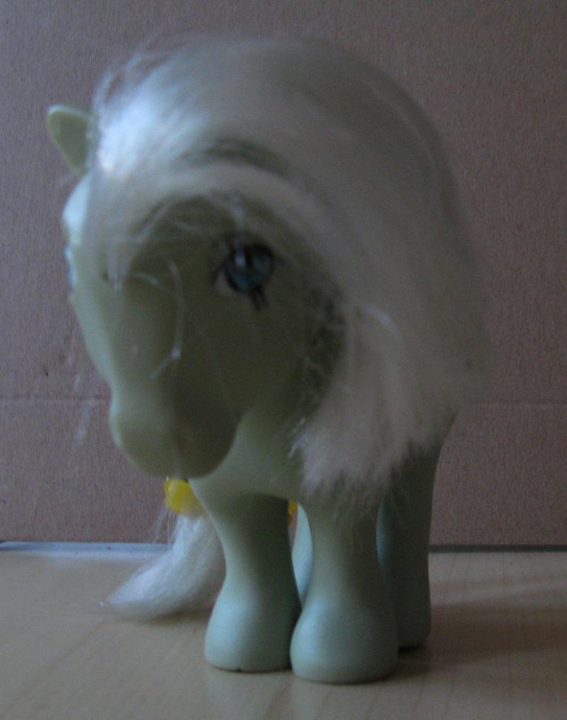 vendo mini pony anni 80 Mio_mi11