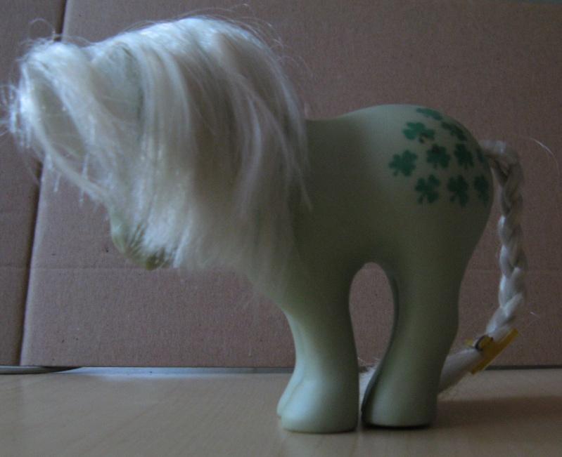 vendo mini pony anni 80 Mio_mi16